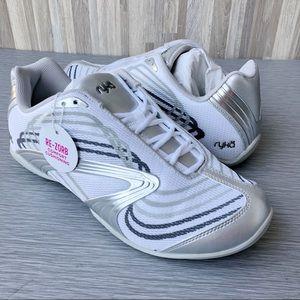 Ryka | ReZorb Studio D XT Training Shoes 10M